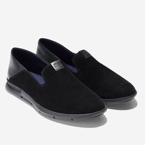 Cole Haan Grand Horizon Slip-On Loafer Size 11B